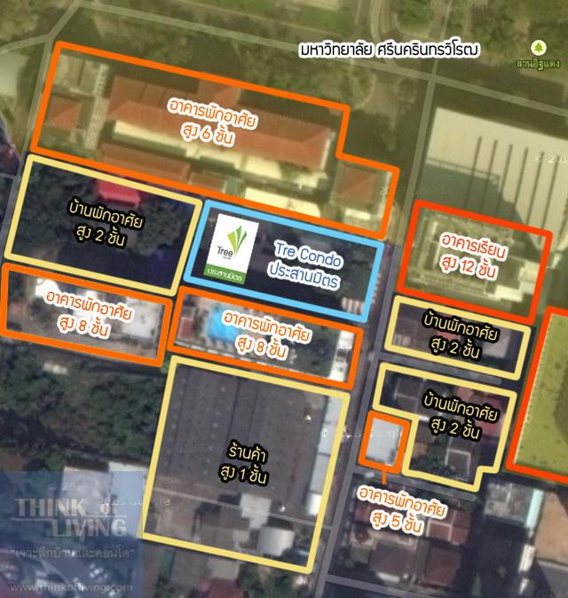 Map_Site_WM