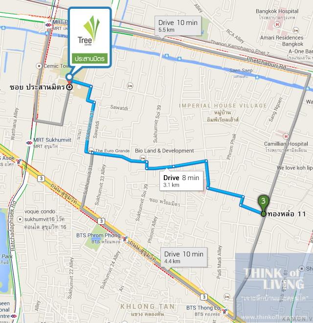 Route_3_WM