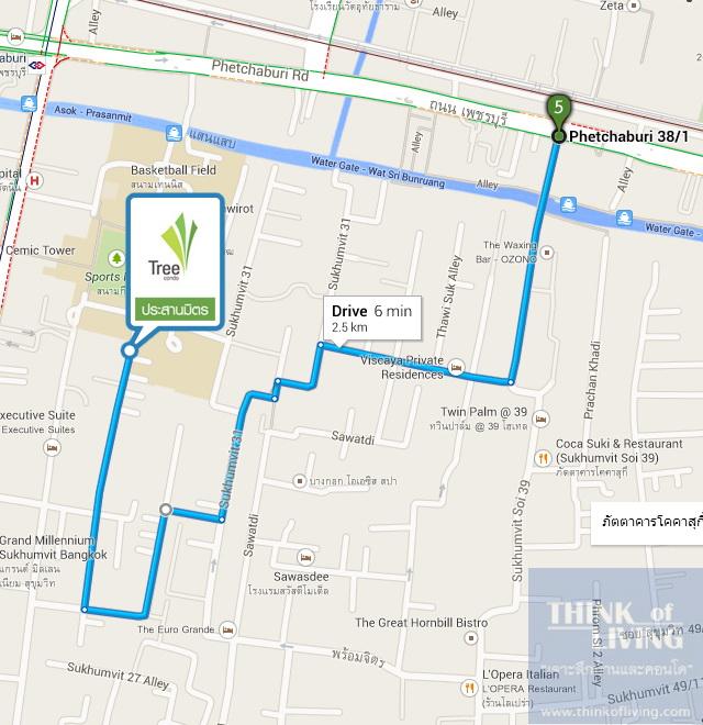 Route_5_WM