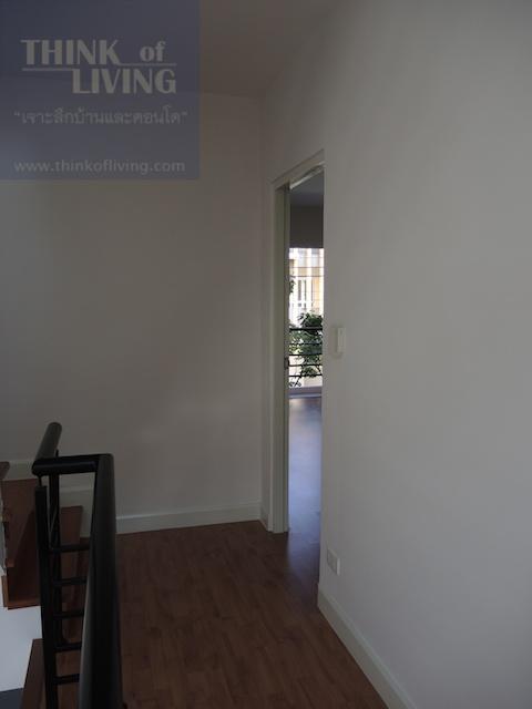 Vista 204