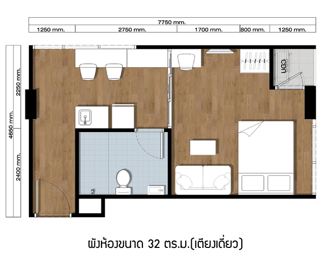 32-single-bed-t