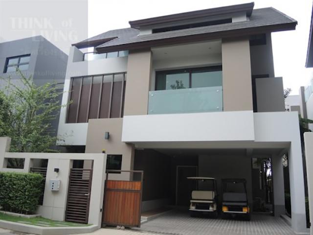 Private-Nirvana-Residence-1281-540x405