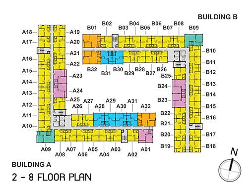 floor-Plan_T