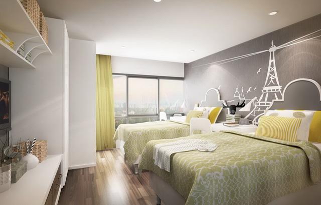 mock up 2 beds_Re