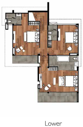 Villa_Unit_Plan