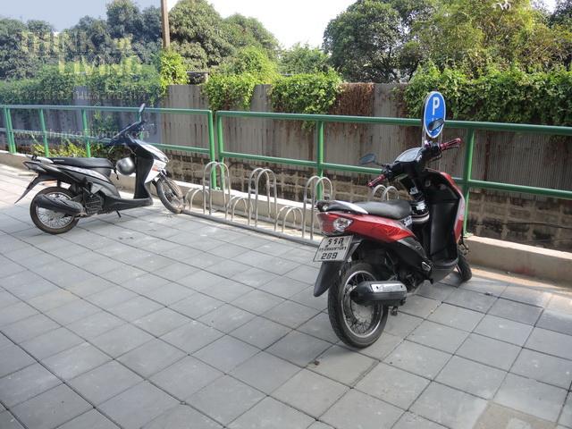 DSCN8590_WM