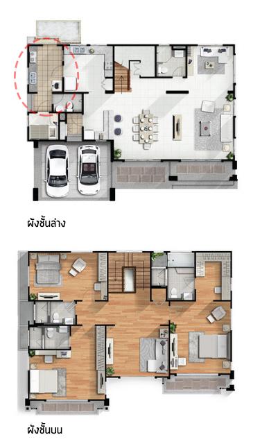 Latania_Plan_resize_edit2