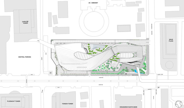 1200px-Central_Embassy_Site_Plan