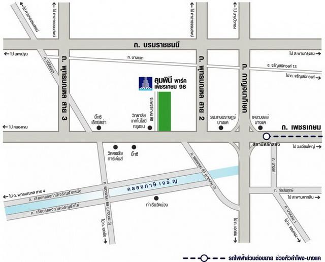 LPark-PKS98-Map_Official