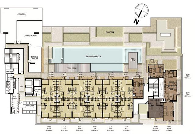 floor-4_resize