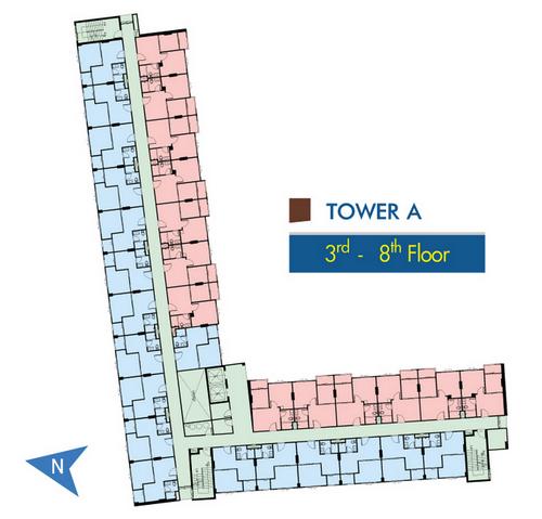 3rd-8th-Floor