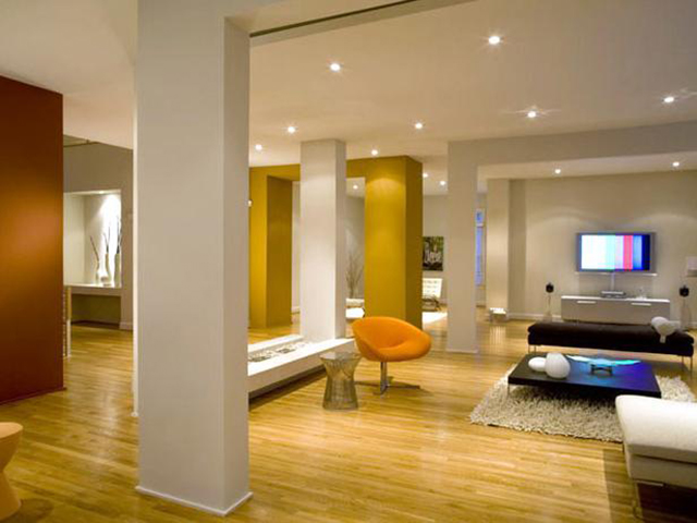 DP_charalambous-contemporary-living-room-2_s4x3_lg