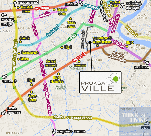 PSV68_Rama2-28_Map_Route