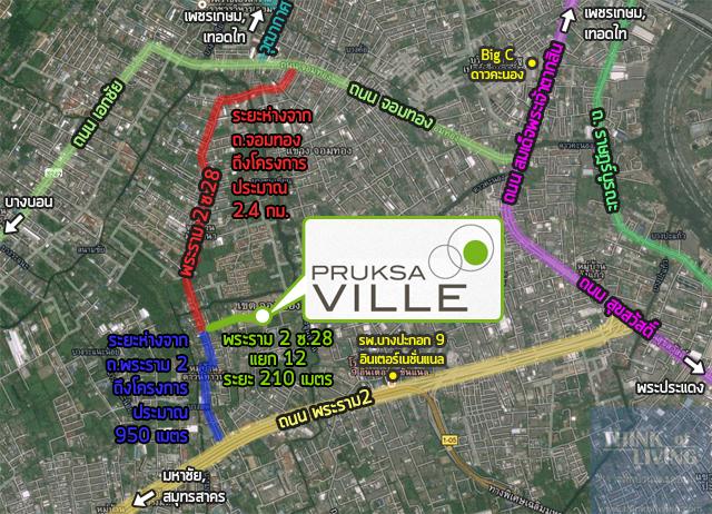 PSV_Rama2-28_Map_Area