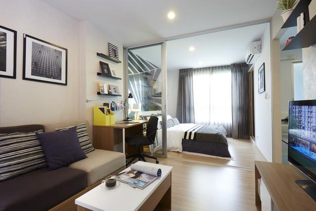 Room Type28-122
