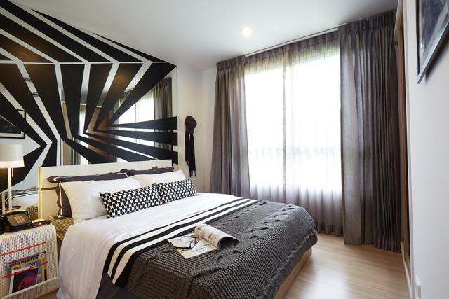 Room Type28-133