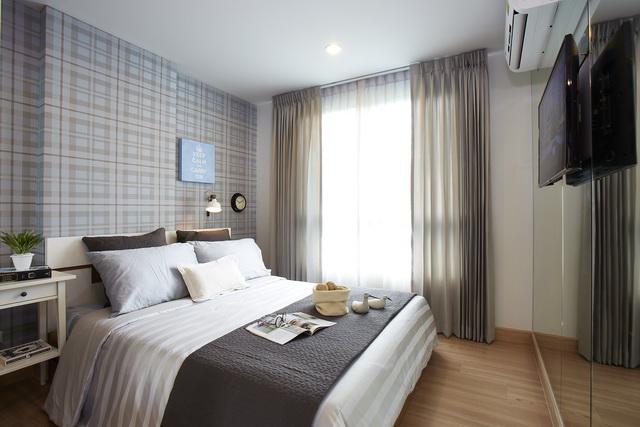 Room Type30-040