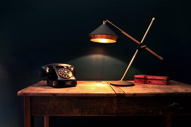 task-lighting