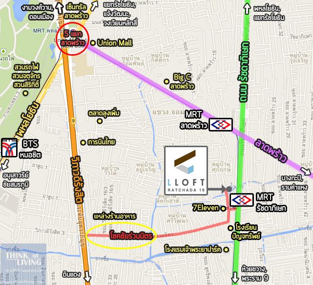 L_Loft19_Map_Area2