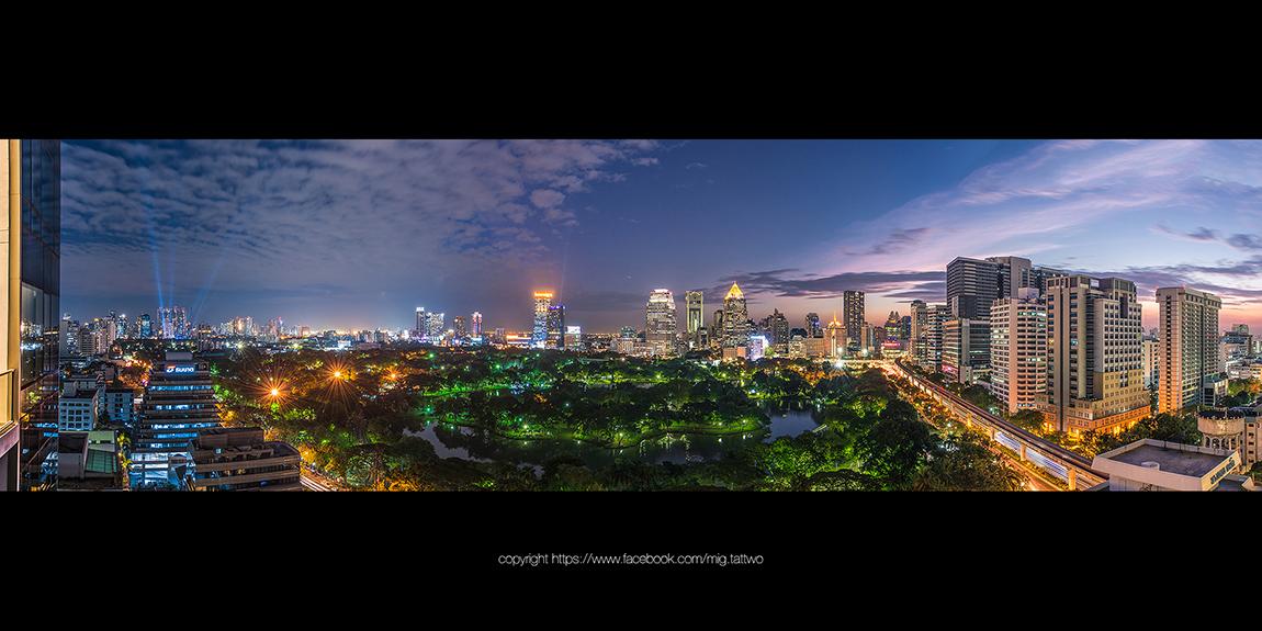 Panorama5_2
