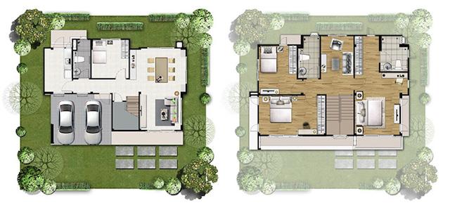floorplan_Arve
