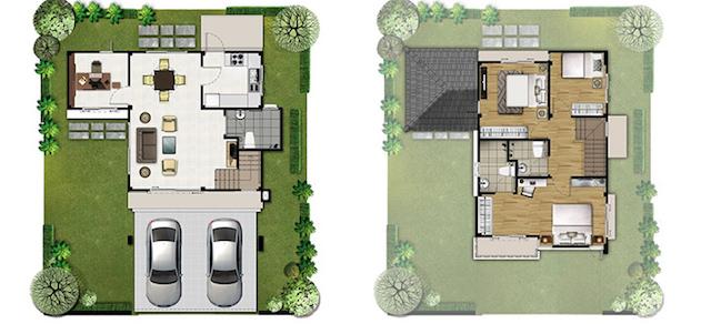floorplan_IIZ