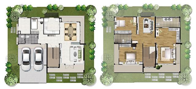 floorplan_danube