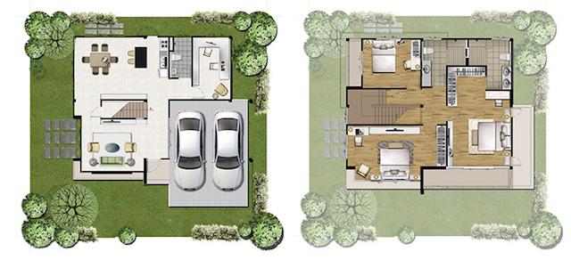 floorplan_moza