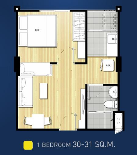 11 roomtype1