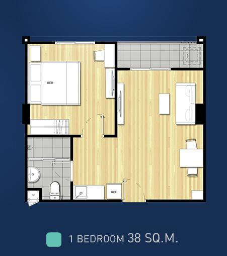 11 roomtype2