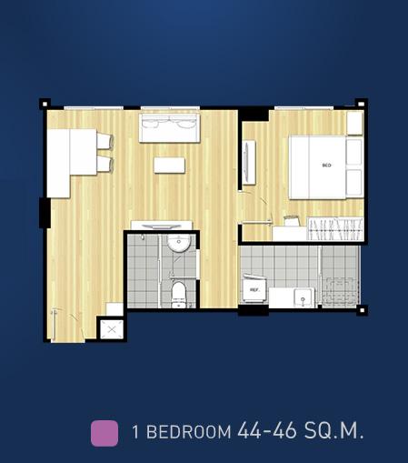 11 roomtype3