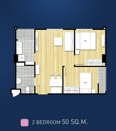11 roomtype4