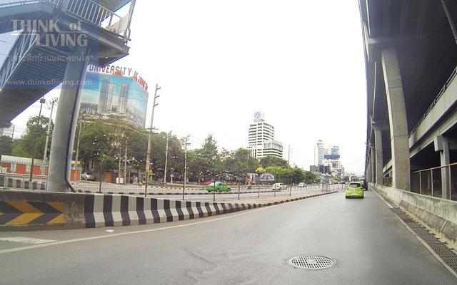 3 condo u vibha road1