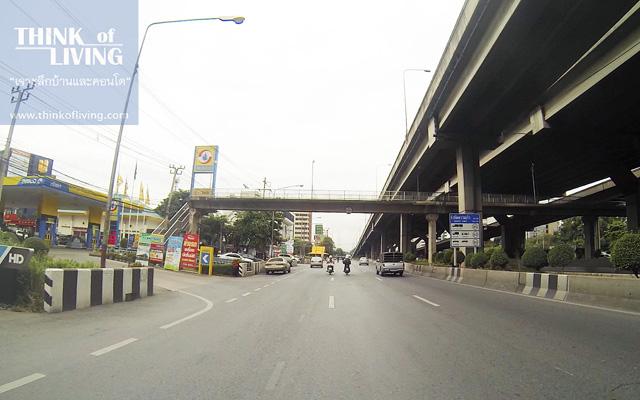 3 condo u vibha road3