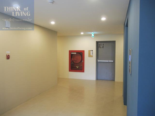 8 condo u y2nd floor walkway1