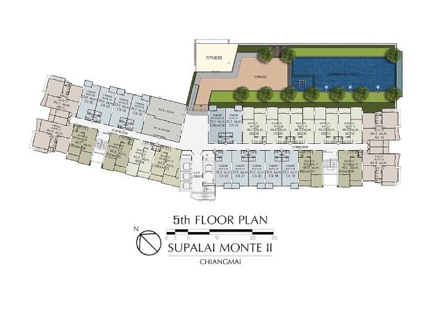 Monte2_floor plan 1