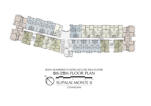 Monte2_floor plan 2