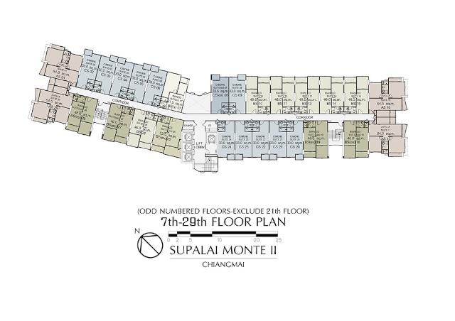Monte2_floor plan 3