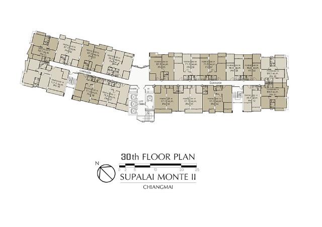 Monte2_floor plan 5