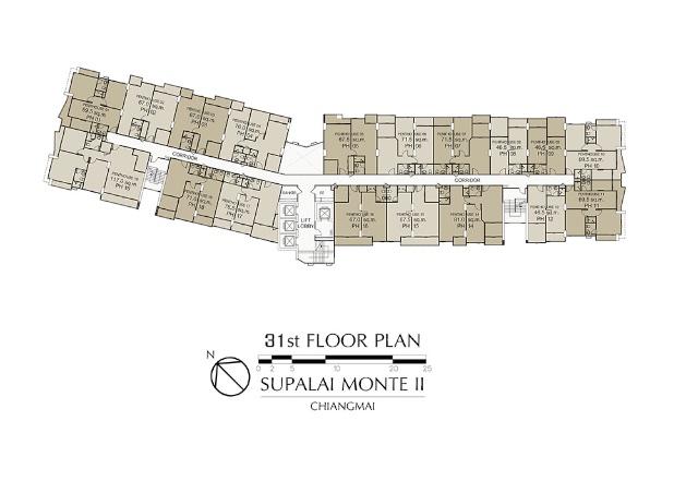 Monte2_floor plan 6