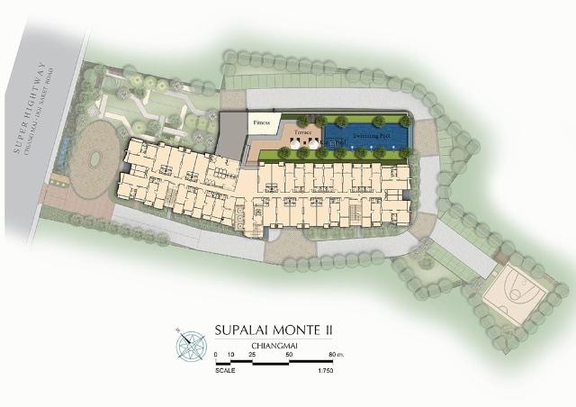 Monte2_floor plan 7