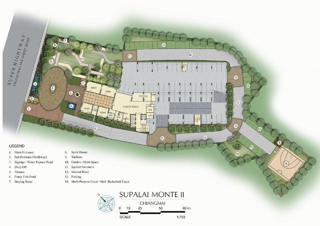 Monte2_floor plan 8