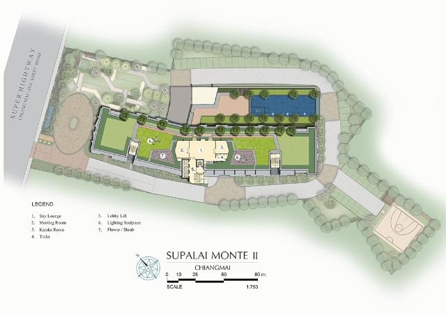 Monte2_floor plan 9