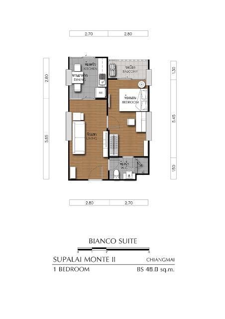 Monte2_unit plan 1