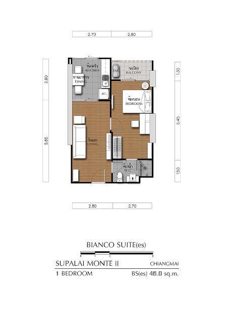 Monte2_unit plan 2