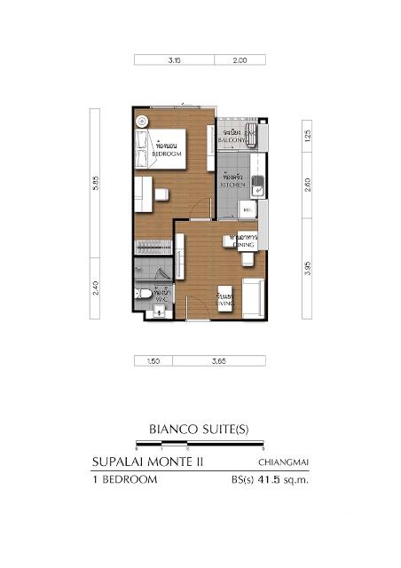 Monte2_unit plan 4