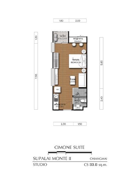 Monte2_unit plan 5