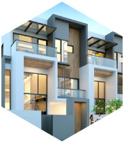 TOLAwards_Final_P1_06_Houseing