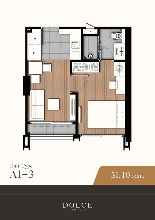 Room Plan 02