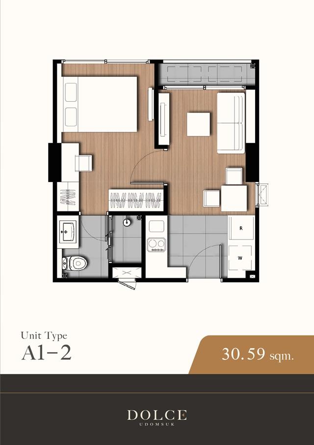 Room Plan 03
